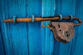 door-1587863__180