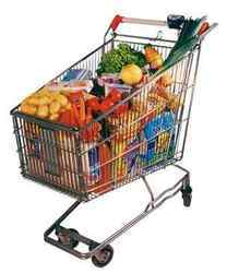 grocery-trolley-shopping_food-250x250